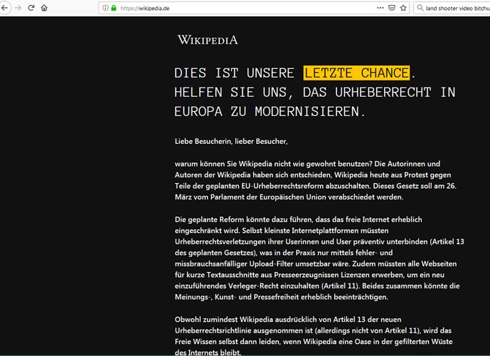 20190321_wiki