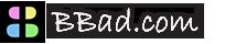 BBAD.com Forums