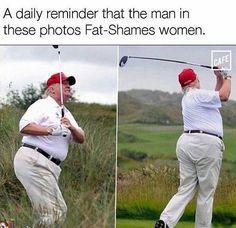 29852257e52764725cca95e5afab70a2--white-feminism-impeach-trump-1